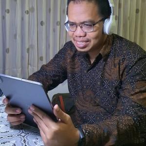 Menyoal Penanganan Covid-19, Dewan Kota Malang Bayu Sebut Picu Pemda Gamang