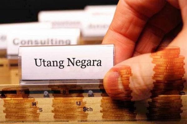 Ilustrasi (Foto: SultraKini.com)