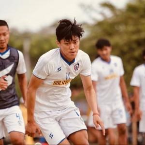 Kompetisi Tidak Jelas, 4 Pemain Arema FC Masih Dipercaya Bela Timnas Indonesia