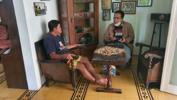 Sempat Tuai Polemik, Politisi PKS Optimistis Kayutangan Heritage Bawa Perekonomian Membaik