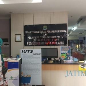Bikin Hajatan Wajib Berizin, Begini Caranya Akses Izin dari Disnaker-PMPTSP Kota Malang