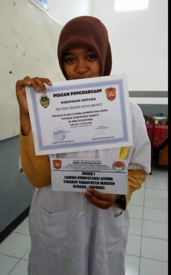 Ingin Sekolah Gratis di SMK Nusantara, Ini Persyaratannya?