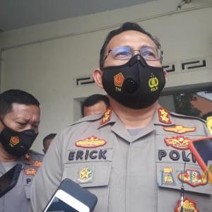Warga Bondowoso Dilarang Gelar Acara di Malam Nataru, Nekat Melawan, Bakal Dipidanakan