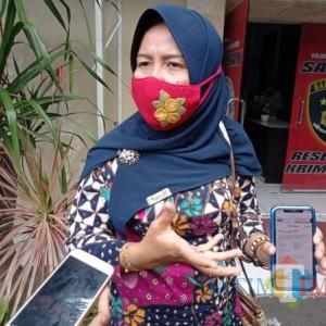 Akun Mobile Legends Diretas, Ibu-ibu di Kota Malang Alami Kerugian karena ATM Dibobol