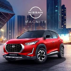 Harga Setara Livina, Nissan Magnite Akhirnya Meluncur, Ini Spesifikasi Lengkapnya
