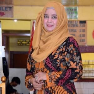 Peringati Hari Ibu 2020, Tokoh Perempuan Kota Malang Nelly: Ibu Adalah Garda Terdepan