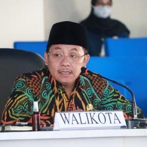 Masuk Kota Malang, Wisatawan Bisa Pilih Rapid Antigen atau Rapid Antibodi