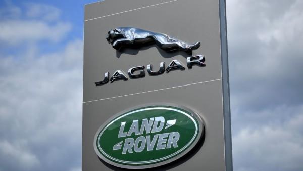 Jaguar Land Rover Siapkan SUV Listrik, Diklaim Akan Saingi Tesla Model X