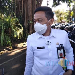 Mulai Hari ini, Pendatang ke Kabupaten Malang Wajib Rapid Test Antigen atau Antibodi