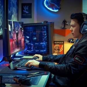 Fakta tentang Thecloudroom.com, Situs Game Slot yang Sedang Populer di Indonesia