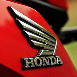 Honda Bikin Gebrakan Baru, Bakal Lahirkan Sepeda Motor Bertubuh Mungil, Intip Bocorannya
