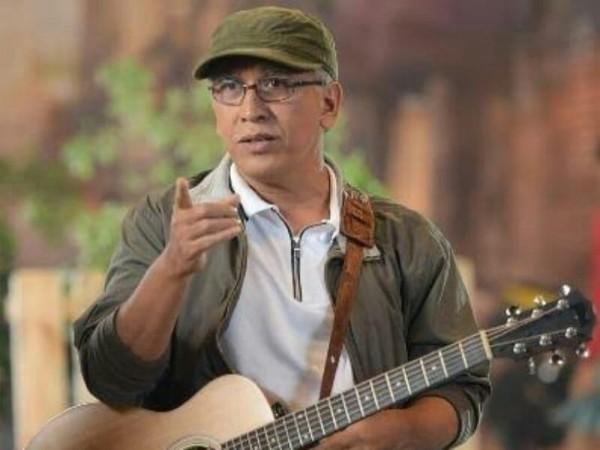 Iwan Fals (Foto:  Indopolitika.com)