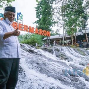 Disparbud Kabupaten Malang Bakal Gencarkan Promosi Ketika Wisata Kembali Dibuka