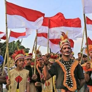 Lika-liku Otsus Jilid II, Program Menguntungkan Papua Kenapa Ditolak ?