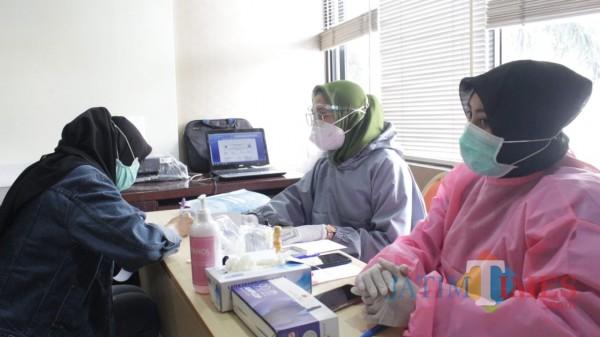 Responsif-HARRIS-Hotel--Conventions-Malang-Beri-Fasilitas-Rapid-Test-Antigen--Antibodia8e287949c530be6.jpg