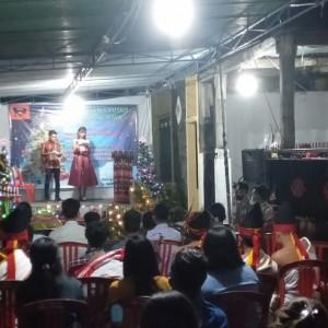 Hilangkan Kesan Negatif, Perayaan Natal Jadi Momen Edukasi Masyarakat Wilayah Timur