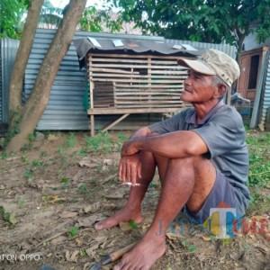 Petani Kota Madiun Keluhkan Kelangkaan Pupuk Bersubsidi