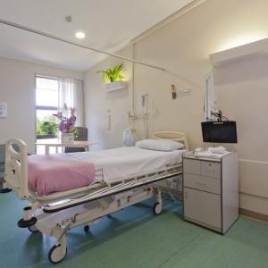 Ruang Isolasi Overload, Pemkab Kediri Sewa Rumah Sakit Swasta