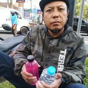 Modal Ngotot, Ska Diusung ke Kota Malang