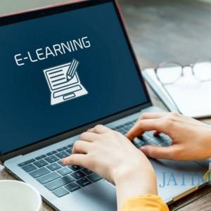 Penerapan Metode e-learning di Tulungagung: Berkah atau Musibah?