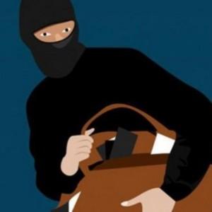 Nyaru Tukang Pasang CCTV, Pelaku Pencurian Gasak  Uang Rp 15 Juta