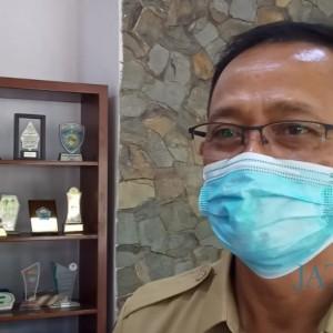 Gratiskan Vaksin Covid-19, Pemkab Tulungagung Anggarkan Belasan Miliar Rupiah