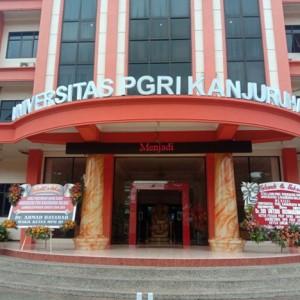 Lewat Upaya-Upaya Ini, Universitas PGRI Kanjuruhan Malang Bertekad Jadi Kampus Unggulan