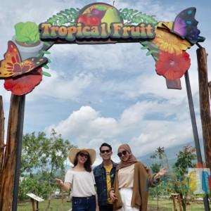 Pariwisata Terdampak, Banyak Wisatawan Reschedule hingga Batalkan Pemesanan Hotel di Batu