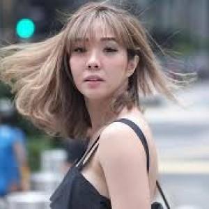 Pemeran Pria Video 19 Detik Bareng Gisel Inisial MYD Alias Michael Yukinobu Defretes