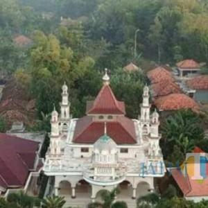 273 Desa di Bangkalan Terlepas dari Desa Tertinggal