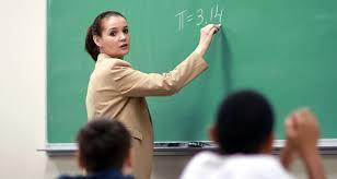 Guru Tak Lagi Jadi PNS Mulai 2021, Cuma Bisa Jadi PPPK, Ini Penjelaskan BKN