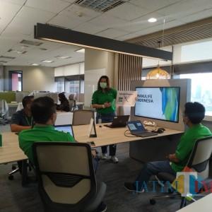 95 Persen Perusahaan di Indonesia Belum DPLK, Manulife Sebut Pasar Potensial