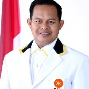 Didapuk Jadi Sekum DPD PKS, Trio Agus Purwono: Mohon Doa Restunya
