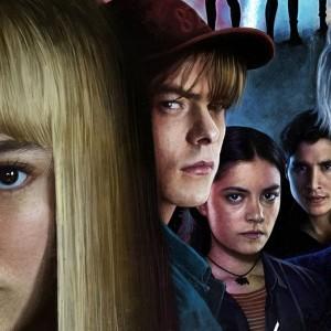 """Film """"The New Mutants"""" Tayang 31 Desember 2020 di Bioskop Indonesia"""
