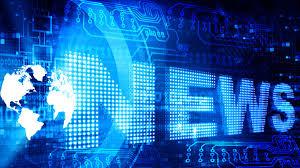 Berita terpopuler 2020 (Foto:  HCM Technology Report)