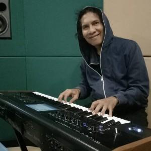 Keyboardist Elpamas Edi Daromi Tutup Usia, Dimakamkan di Malang