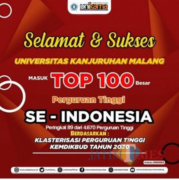 2-Masuk-Top-100-Besar-Perguruan-Tinggi-Se-Indonesiaf0c39a39023e9c68.jpg