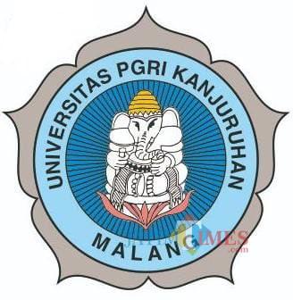 3-Berubah-Nama-Menjadi-Universitas-PGRI-Kanjuruhan-Malang5724c7e73c6d1e4f.jpg