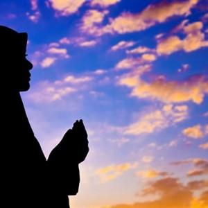 Berikut Doa Akhir dan Awal Tahun dalam Islam agar Mendapat Perlindungan dari Allah SWT