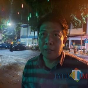 Objek Wisata Buka lagi Besok Sabtu, Kadisparbud Kabupaten Malang Ingatkan Ini