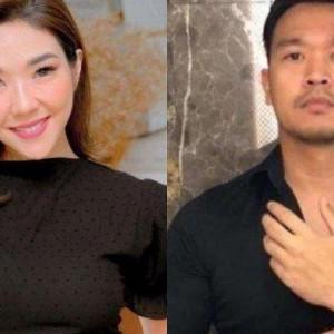 Fakta Baru Video 19 Detik, Gisel dan Michael Yukinobu Defretes Akui Saling Suka!