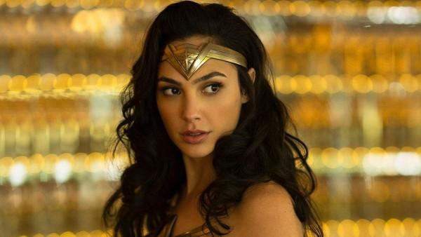 Warner Bros Umumkan Segera Produksi Film Ketiga Wonder Woman