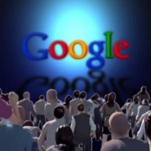 Google pun Kini Dijadikan Tuhan, Dianggap Selesaikan Banyak Masalah
