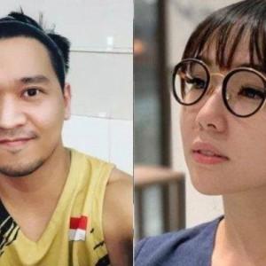 Gisel Mangkir, Pasangan Video Syurnya Penuhi Panggilan Polda Metro Jaya