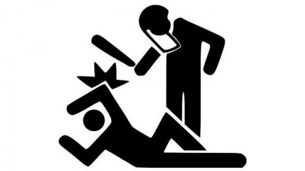 Ilustrasi penganiayaan dan pengeroyokan (istimewa)