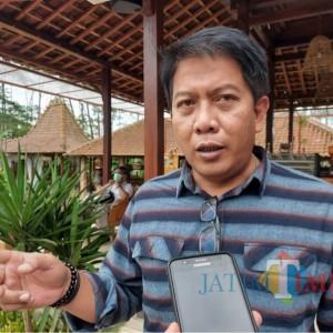 Pandemi Covid-19, Pajak Daerah Kabupaten Malang Mampu Surplus 32 Persen