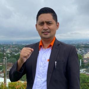 Pemkot Luncurkan e-Parking, Dewan Minta Ada Penetapan Zona Parkir Di Kota Malang