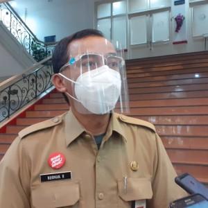 Tunjangan ASN Kabupaten Malang Masih Abu-Abu