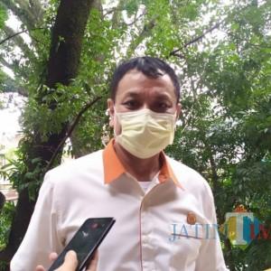 Puslatcab Diperkirakan Molor, KONI Kota Malang Fokus Ini