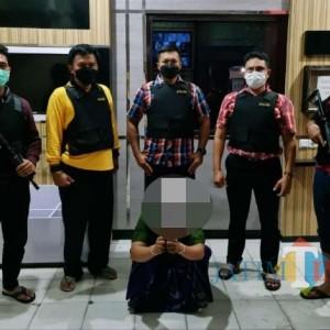 Terbakar Cemburu, Pria di Bangkalan Habisi Nyawa Seorang Fotografer, Begini Kronologi hingga Penangakapannya
